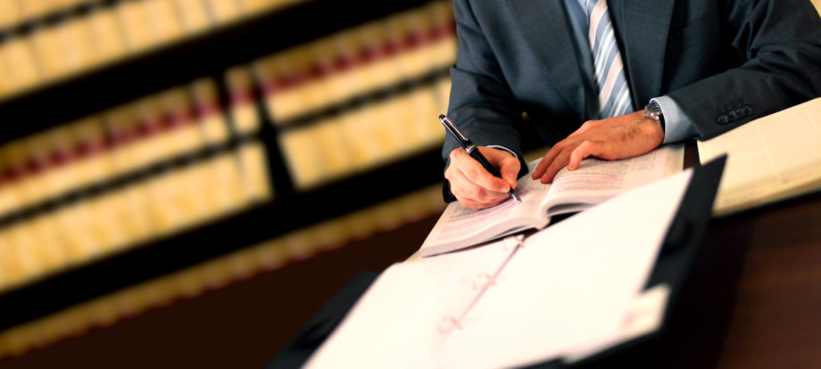 Business Dissolution Mediation New Jersey