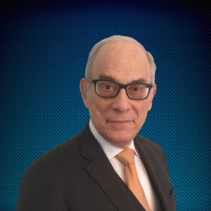 I. Jay Safier